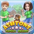 Ashton's Family Resort - Boxshot