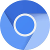 Chromium Browser - Boxshot
