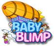 Baby Blimp - Boxshot