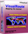 VisualRoute - Boxshot