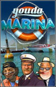 Youda Marina - Boxshot