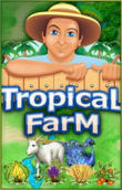 Tropical Farm - Boxshot