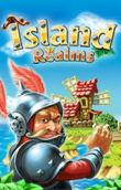 Island Realms - Boxshot