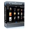 Coollector - Boxshot