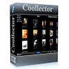 Coollector - Boxshot