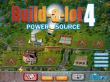 Build-a-Lot 4 - Boxshot