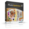 Ashampoo Photo Optimizer - Boxshot