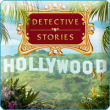 Detective Stories: Hollywood - Boxshot