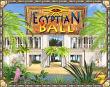 Egyptian Ball - Boxshot