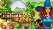 Enchanting Islands - Boxshot