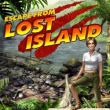 Escape from Lost Island - Boxshot