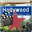 Hollywood, Directors Cut - Boxshot