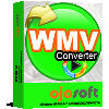 OJOsoft WMV Converter - Boxshot