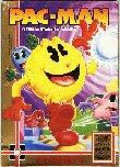 Pacman - Boxshot