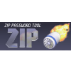 Zip Password Tool - Boxshot