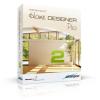 Ashampoo Home Designer - Boxshot