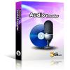 3herosoft Audio Encoder - Boxshot