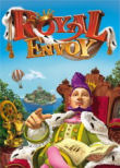Royal Envoy - Boxshot