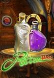 Potion Bar - Boxshot