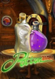 Potion Bar - Boxshot