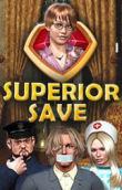 Superior Save - Boxshot
