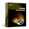 3herosoft Video Converter - Boxshot