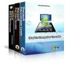 3herosoft iPad Mate - Boxshot