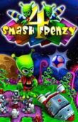 Smash Frenzy 4 - Boxshot