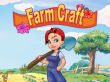 FarmCraft - Boxshot