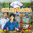 Gourmania - Boxshot