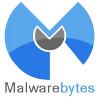 Malwarebytes' Anti-Malware Free (dansk)