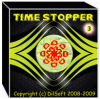 Time Stopper - Boxshot