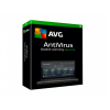 AVG Anti-Virus - Boxshot
