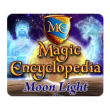 Magic Encyclopedia 2 Moonlight - Boxshot