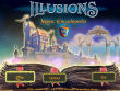 Magic Encyclopedia 3: Illusions - Boxshot
