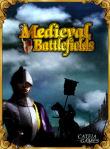 Medieval Battlefields - Boxshot