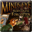 Mind's Eye: Secrets of the Forgotten - Boxshot