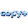 Copy+ - Boxshot