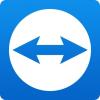 TeamViewer (dansk) - Boxshot
