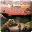 Mushroom Age - Boxshot
