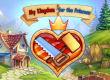 My Kingdom For The Princess - Boxshot
