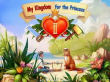 My Kingdom for the Princess 2 - Boxshot