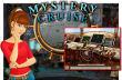 Mystery Cruise - Boxshot