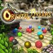 Oriental Dreams - Boxshot