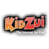KidZui - The Internet for Kids - Boxshot