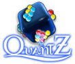Quantz - Boxshot