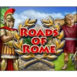 Roads of Rome - Boxshot
