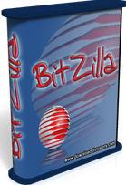 BitZilla - Boxshot