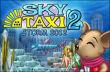 Sky Taxi Storm