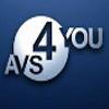 AVS Firewall - Boxshot